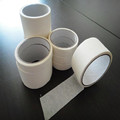 Adhesive Masking Tape Jumno Roll