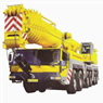 Cranes & Hoists Catalog