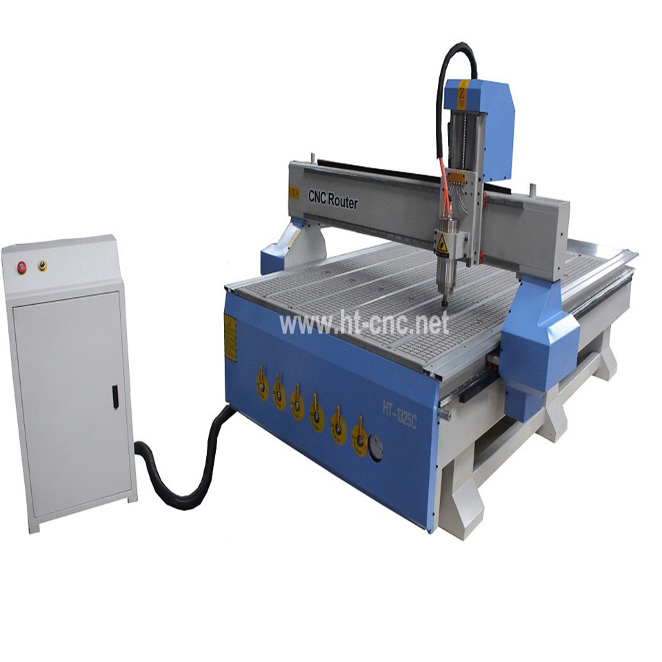 Factory supply fast speed china cnc router