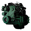 Construction Machinery Diesel Engine