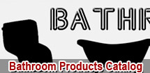 Hot products in Bathroom Products Catalog