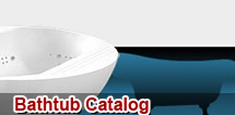 Hot products in Bathtubs Catalog