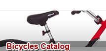 Hot products in Bicycles Catalog