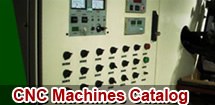 Hot products in CNC Machines Catalog