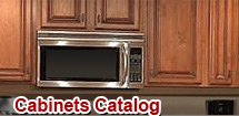 Hot products in Cabinets Catalog