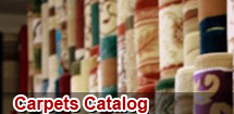 Hot products in Carpets Catalog