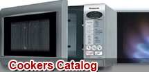 Hot products in Cookers Catalog