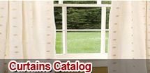 Hot products in Curtains Catalog