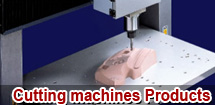 Hot products in Cutting Machines Catalog