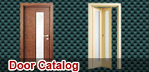 Hot products in Doors Catalog
