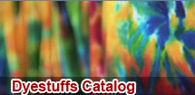 Hot products in Dyestuffs Catalog