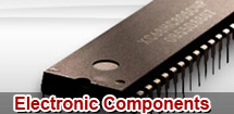 Hot products in Electronic Components Catalog
