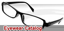 Hot products in Eyewear Catalog