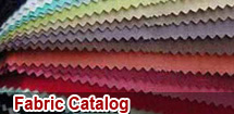 Hot products in Fabric Catalog