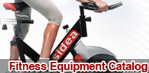 Hot products in Fitness Equipment Catalog