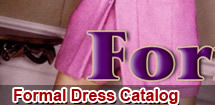 Hot products in Formal Dresses Catalog