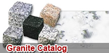 Hot products in Granite Catalog