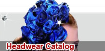 Hot products in Headwear Catalog