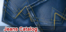 Hot products in Jeans Catalog