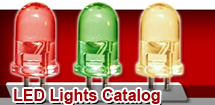 Hot products in LED Lights Catalog