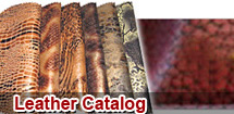 Hot products in Leather Products Catalog