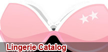 Hot products in Lingerie Catalog