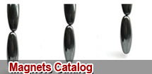 Hot products in Magnets Catalog