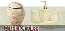 Hot products in Marble Catalog