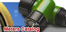 Hot products in Meters Catalog
