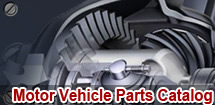 Hot products in Motor Vehicle Parts Catalog