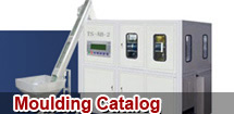 Hot products in Moulding Catalog