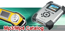 Hot products in Mp3/Mp4 Players Catalog