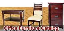 Hot products in Office Furniture Catalog