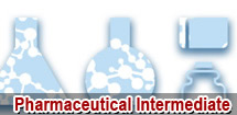 Hot products in Pharmaceutical Intermediate Catalog