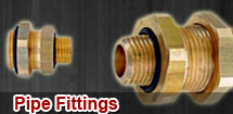 Hot products in Pipe Fittings Catalog