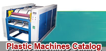 Hot products in Plastic Machines Catalog