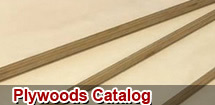 Hot products in Plywoods Catalog