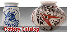 Hot products in Pottery Catalog
