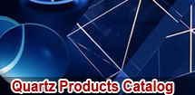 Hot products in Quartz Products Catalog