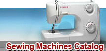 Hot products in Sewing Machines Catalog