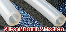 Hot products in Silicon Materials & Products Catalog