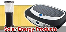Hot products in Solar Energy Products Catalog