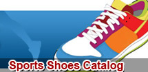 Hot products in Sports Shoes Catalog