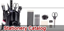 Hot products in Stationery Catalog