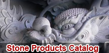 Hot products in Stone Products Catalog