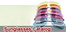 Hot products in Sunglasses Catalog