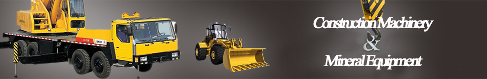 Machinery & Equipment Hot Industry